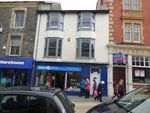 Thumbnail for sale in Great Darkgate St, Aberystwyth, Ceredigion