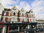 Thumbnail to rent in South Street, Little Chelsea, Eastbourne