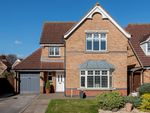 Thumbnail to rent in The Paddock, Wilberfoss, York
