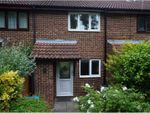 Thumbnail for sale in Monks Way, Bournemouth
