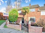 Thumbnail for sale in Laburnum Road, Strood, Rochester, Kent