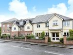 Thumbnail for sale in Station Road, Addlestone