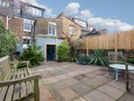 Thumbnail to rent in Latimer Road, London