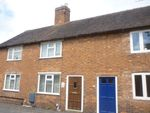 Thumbnail to rent in Park Lane, Madeley, Telford