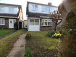 Thumbnail for sale in Merlin Way, Chipping Sodbury, Bristol