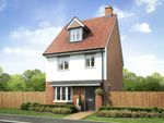 "Thumbnail to rent in ""The Colne"" at Station Road, Felsted, Dunmow"