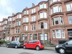 Thumbnail for sale in Lyndhurst Gardens, North Kelvinside, Glasgow