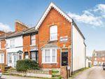 Thumbnail to rent in Gordon Road, Canterbury