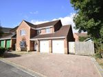 Thumbnail to rent in Guest Avenue, Emersons Green, Bristol