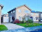 Thumbnail for sale in Eastfield Avenue, Haxby, York