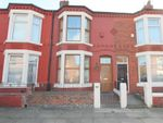 Thumbnail for sale in Scarisbrick Avenue, Seaforth, Liverpool