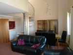 Thumbnail to rent in Pilrig Heights, Edinburgh