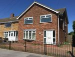 Thumbnail to rent in Stornaway Square, Hull