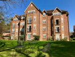 Thumbnail for sale in Enborne Lodge Lane, Enborne, Newbury