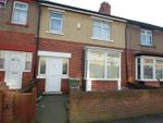 Thumbnail to rent in Grange Road, Thornaby, Stockton-On-Tees