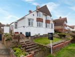 Thumbnail for sale in Welbeck Avenue, St. Leonards-On-Sea