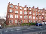 Thumbnail for sale in Jura Street, Craigton, Glasgow