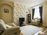 Thumbnail to rent in Barbon Street, Burnley, Lancashire