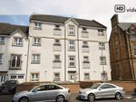 Thumbnail to rent in Parklands Oval, Flat 1/1, Crookston, Glasgow