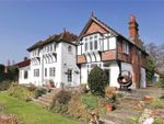 Thumbnail for sale in The Chase, Wooburn Green, Buckinghamshire