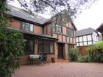 Thumbnail for sale in Northgate, Thorpe End, Norwich