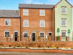 Thumbnail for sale in Mitton Street, Stourport-On-Severn, Worcestershire