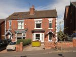 Thumbnail for sale in Newlyn Road, Sheffield, South Yorkshire