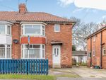 Thumbnail for sale in Sutton Avenue, Catterick Garrison, North Yorkshire