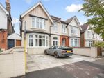 Thumbnail for sale in Arran Road, Catford, London