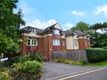 Thumbnail to rent in Marchmont Place, Larges Lane, Bracknell, Berkshire