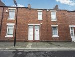 Thumbnail to rent in Collingwood View, North Shields, Tyne And Wear