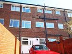 Thumbnail for sale in Staines Road East, Sunbury-On-Thames
