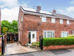 Thumbnail for sale in Swanee Road, Barnsley