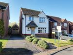 Thumbnail to rent in Graburn Way, Barton-Upon-Humber
