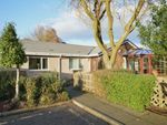 Thumbnail for sale in Iona Park, Glenrothes