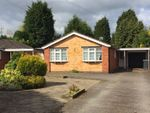 Thumbnail for sale in Stoke Road, Hinckley