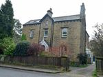 Thumbnail for sale in Imperial Road, Edgerton, Huddersfield