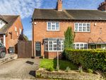 Thumbnail for sale in Margaret Grove, Harborne
