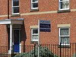 Thumbnail to rent in Fishergate Hill, City Centre, Preston