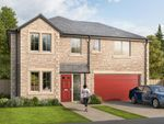 "Thumbnail to rent in ""The Westbury"" at Glenarm Road, Wynyard Business Park, Wynyard, Billingham"