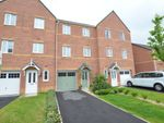 Thumbnail for sale in Bellcross Way, Barnsley