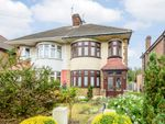 Thumbnail for sale in Foresters Drive, London, London