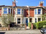 Thumbnail to rent in Maple Road, Horfield, Bristol