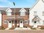 Thumbnail to rent in Corporal Close, Colchester