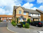 Thumbnail to rent in Ensign Drive, Gosport