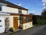 Thumbnail for sale in Tremail, Camelford