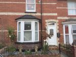 Thumbnail to rent in Keyberry Road, Newton Abbot