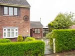 Thumbnail for sale in Tyrer Road, Ormskirk