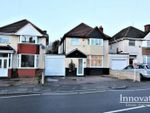 Thumbnail to rent in Penncricket Lane, Oldbury