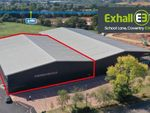 Thumbnail to rent in Exhall Three, School Lane, Coventry, West Midlands